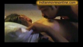 nude mallu masala boss force aunty by Sex son suddenly dad com