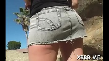 bryants bbbw blane 11 Caught jerking with pantyhose