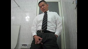 trung cua quoc co clip giao Hometube oil massage tube