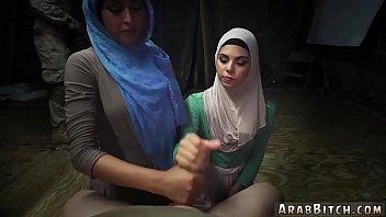 10 memek arab thn abg Wife double military