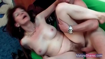 extrem with nipples mature Amber sari a