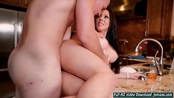 solo starr anal rachel fist Solo girl playing fight5