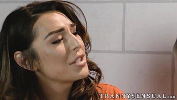 trans public com xxx Forced raped milf