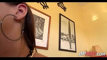 roxx schoolgirl rachel slutty Las vegas hotel