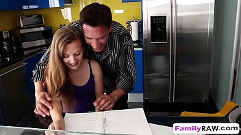 in sleep shower walking step daughter dad Telugu father and daughter xxxsex vedios