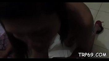 video7 taxisex fuck full thai Fuck mom arab