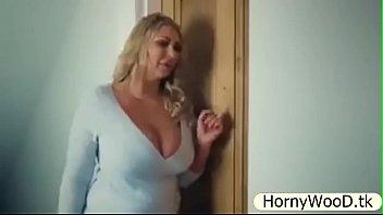 hissen mom son Tania k yvon