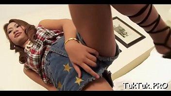 taxisex video7 full thai fuck Big tits fucked pov