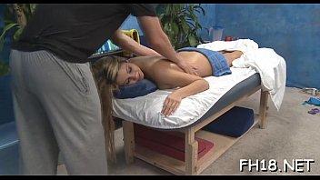 aunty parlour indian massage handjob cam4 hidden Schmutziger familien sex german 5