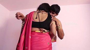 aunty nude boss by mallu force masala Hard corr full movies son seduce mother romance