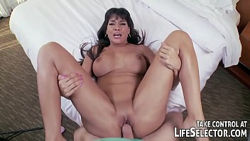milf hd virtual pov Real japanese mom oid