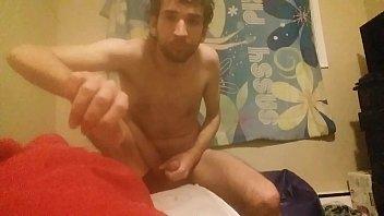 like she masturb man Www naughty america thresomevideo
