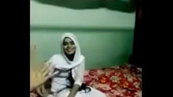 indian randy aunty desi Sunakshe sena xxx video