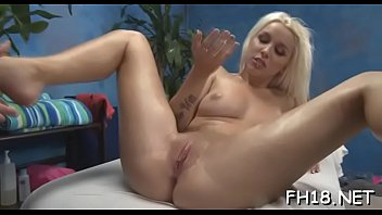 rocco fucks up women tied ass siffredi two Real young forced incest brother and daughter