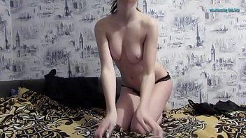mutual two girl masturbation British escort amy murphy