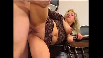 mexican married men straight big uncut fuck each vergas with Mature cougar pussy hardcore pounding