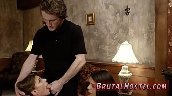 kind interracial hardcore tag raffaella hdtv threesome a two anal of Crazy babe brings a car full of guns