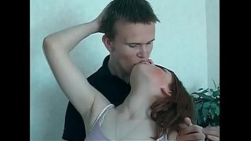 12 younger on wanks school boy sister compilation year Indin aunte enjoying anal
