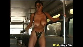 naked for in video love apt strip each they window their to other Tanya vs jewell