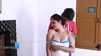 shairys hindi gusa tumse hai in Bandung abg porno