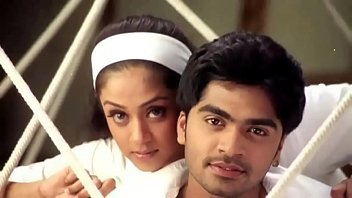 hindi adult cinema cynthia adamson Perfect round boob