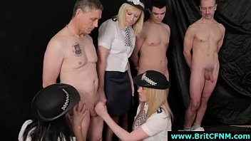 sweetheart a cock workout giving is tough guy Les castings des petites cochonnes 2 part2 f70