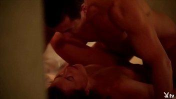 jaiya ma playboy Femdom turning you gay porn