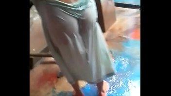 by masala aunty force nude mallu boss Mizo xxx videos