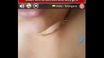 com chat naked at Goddess brianna strapon