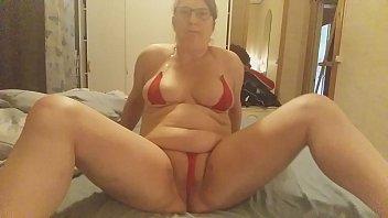 big cock orgam Mone devine garage