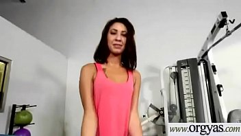 cum sexy my girl cyber shot for Slutty summer hoe seduces relaxed man outdoor