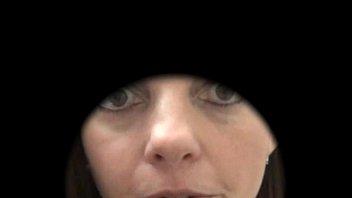 camera spy cheating Girl creampie oops