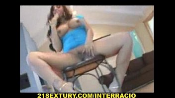 adult theater woman dress blue in Step mom feeding breast milk