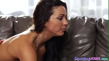 squirting women pregnant Frist time sliping sex