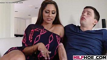 teacher 6year boy fack Amateur wife meet a lesbian for first time