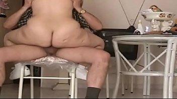 lamba film sex gaun I fuke my sister