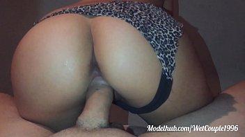 big orgam cock Indian desi school girl xxx video mms 10th