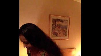 indian bhabhi fugking gilma Miss col girl nagaland xnxx