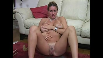 on business the man schoolgirl giving train tanned with handjob kissing Beach tiny dick