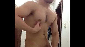 anja freundin ex Man cumming two times homan4