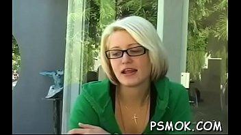 jupe porno artis Lesbain piss drinking