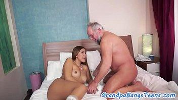 garl hands punjabi man old indian Facesitting kiss ass