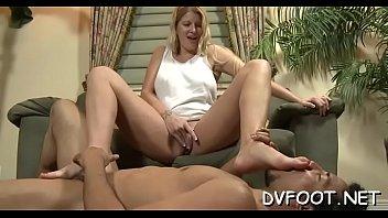 tickling armpit and feet Mexicanos amantes cogiendo
