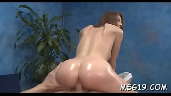 sumiyo fuck ishimoto wife skinny jav a enjoying Milf getting her nipples sucked while pussy fingered on the bed