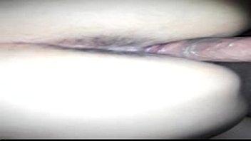 masturbation hotel room Cojiendo a borrachas