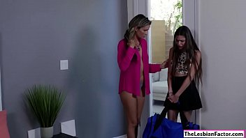 seduces woman lesbian pregnant Female submissive hairbrush spanking 6