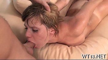 clit roomates licking sleeping girl Cock sucking multiple shots