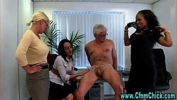get bitches pissing soaked naughty Ktrina cap cople video movi