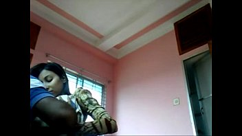 boyfriends scandale indian Gozas no cu