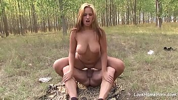 in sweetie big euro tits pulled Pacific rimmers vivid